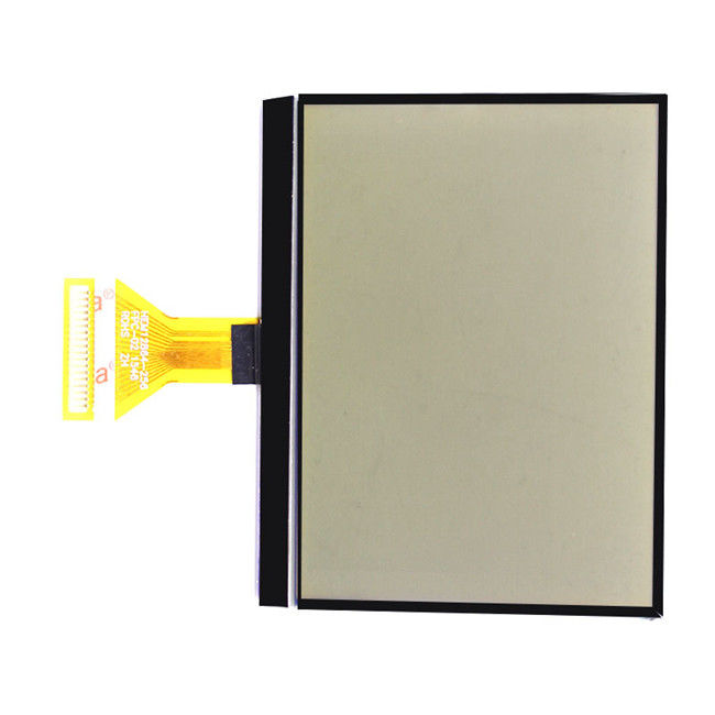COG 128 x 64 lcd display module graphic lcd module 12864 3.3V