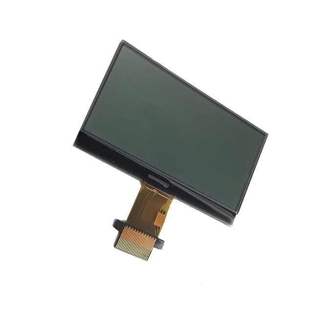 Graphic LCD Module For 16064 LCD Screen LCD Panel